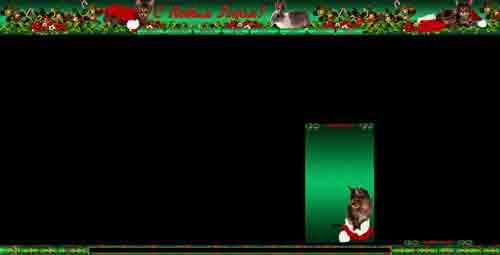 Christmas-3-info.jpg